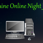 10 Genuine Online Night Jobs that PAY Daily in INDIA