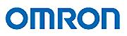 motion control OMRON Logo