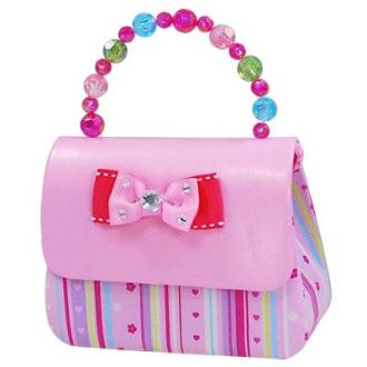 Gift Guide Girls 2 Years Old
