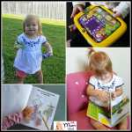 The Latest Teletubbies Toys + WIN Teletubbies Party