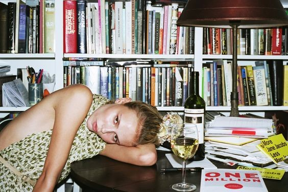 what to do with life, model life, model advice, life advice, model diet, model drinks, model sleeping, model drinking, all my friends are models, keep it cleaner, laura henshaw blog, laura henshaw