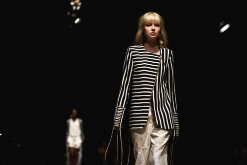 Innovations That Could Change the Fashion Industry