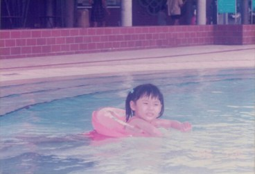 celeste-swimming5