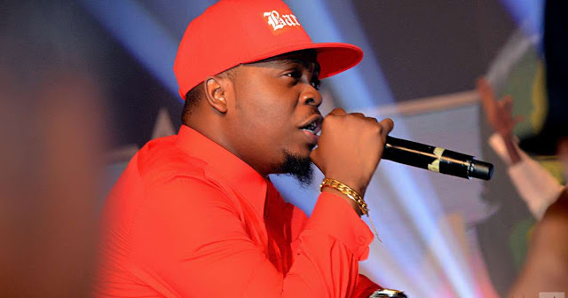 OLAMIDE ADEDEJI: Complete Biography And History Of Olamide Adedeji
