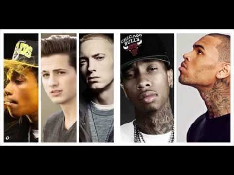Music] Wiz Khalifa - See You Again (Remix) Feat Charlie Puth