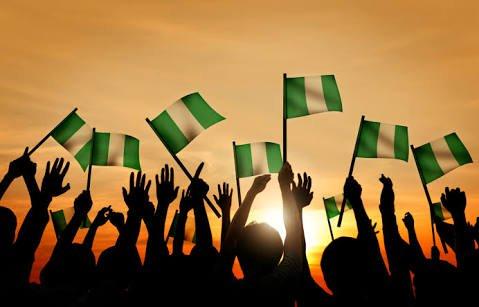 Nigeria Ranks 146 On Transparency International's Latest Corruption Index