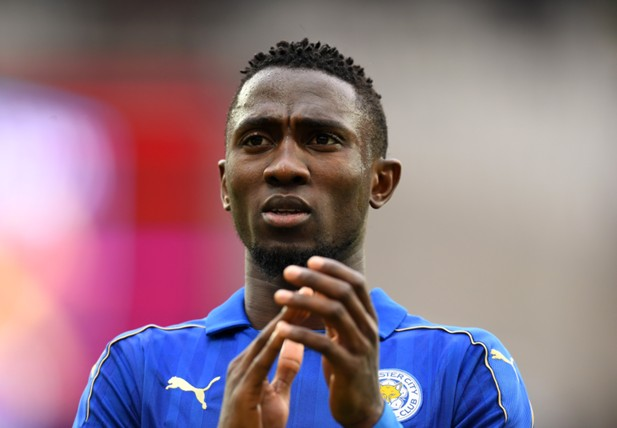 What Brendan Rodgers Did To Me - Wilfred Ndidi Reveals