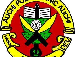 AUCHIPOLY Auchi Polytechnic
