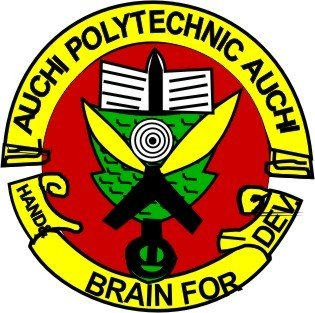 Auchi Poly Announces Resumption Date