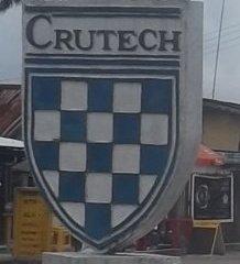 CRUTECH