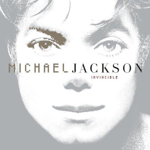 Music Michael Jackson Speechless All Naija Entertainment