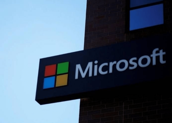 NSA Unveils Security Flaw, 'Bugs' In Windows