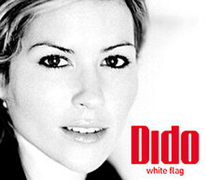 WHITE TÉLÉCHARGER GRATUITEMENT DIDO FLAG
