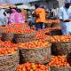 Nigeria Tomatoes Market