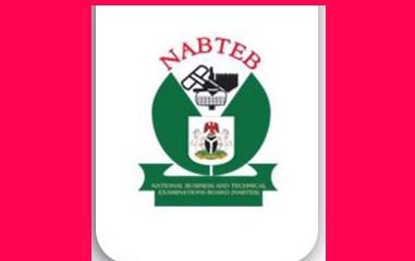 Nabteb Logo