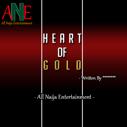 Heart Of Gold Story