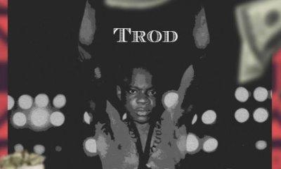 TROD-Alowonle