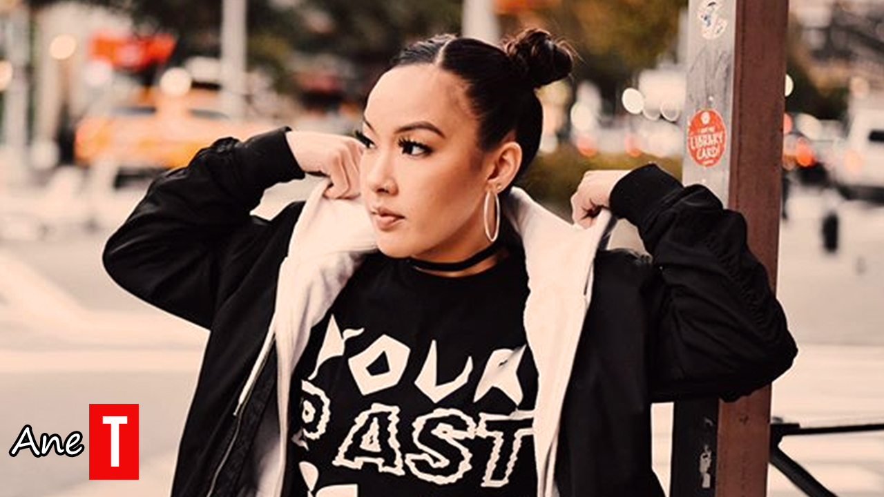 Top 10 Best Songs Of Tatiana Manaois In 2019 And How To Download Them All Naija Entertainment