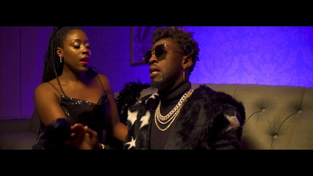 Orezi Maza Maza Video