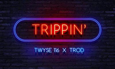 Twyse Trippin