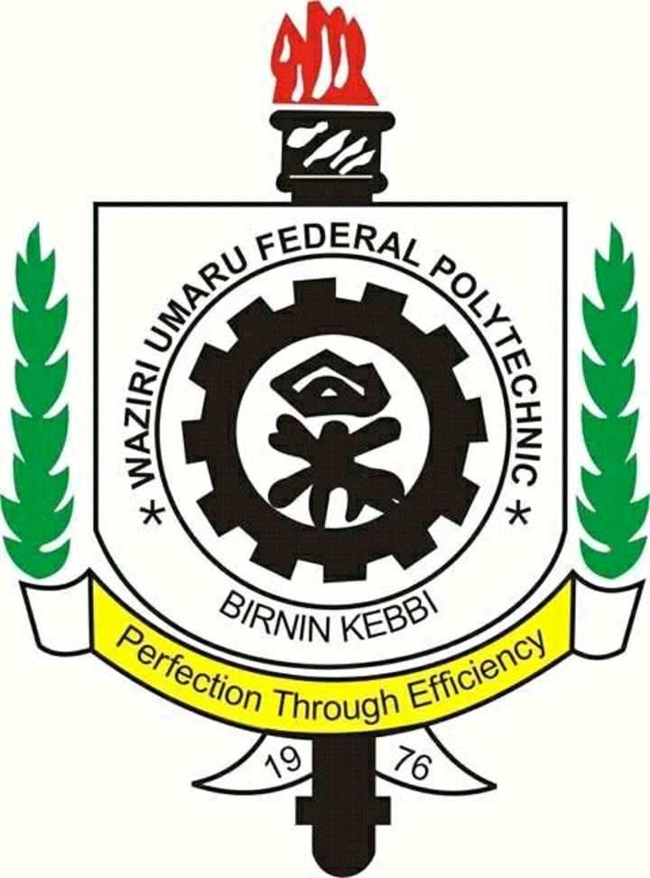 Waziri Umaru Federal Polytechnic Birnin Kebbi (WUFPBK)