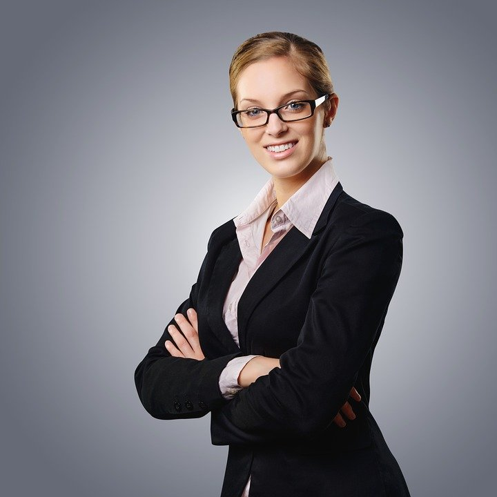 6 Tips On How To Become A Successful Female Leader