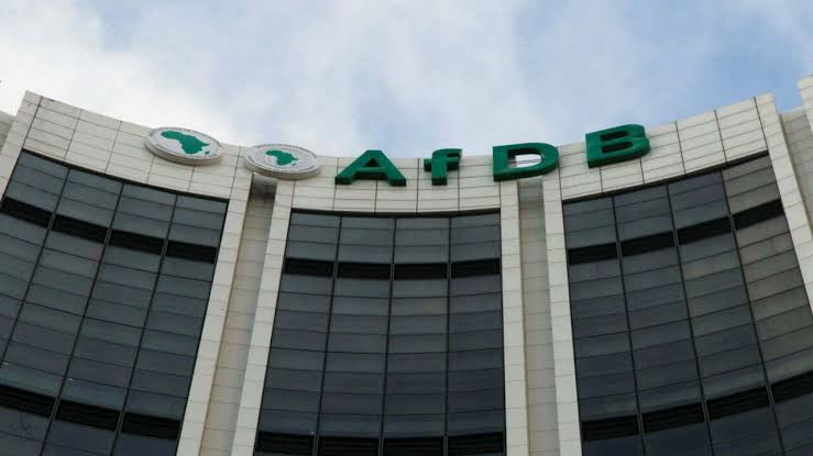 AfDB - Africa Development Bank