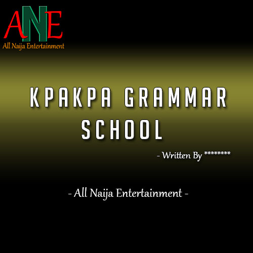 KPAKPA GRAMMAR SCHOOL