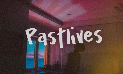 Sapientdream - Pastlives