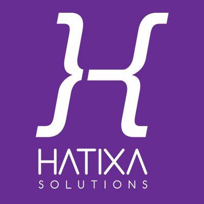 Hatixa