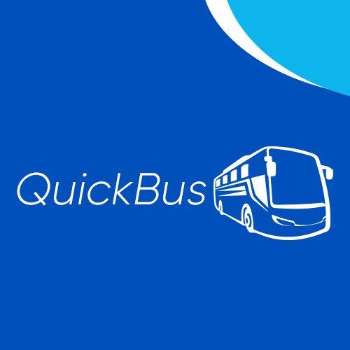 Kenya's Quickbus