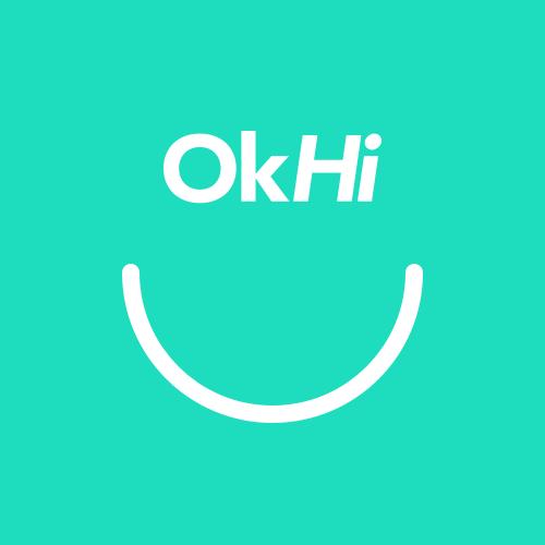 OkHi Kenya