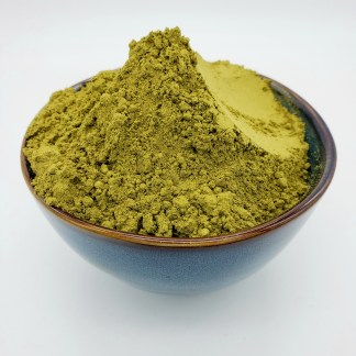 Shop Green Vein Kratom