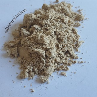 Premium Kava Powder