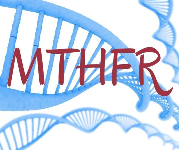 How to support a MTHFR diagnosis (whether you have it or not)