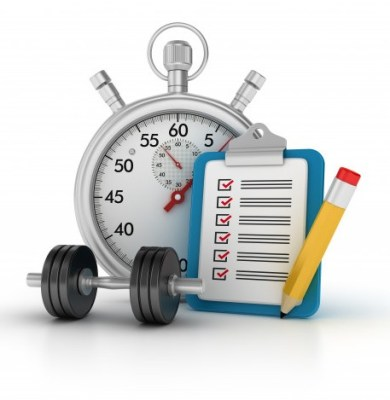 كيف يتم تعريف الوزن الزائد
