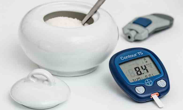 تقليل خطر الإصابة بالسكري النوع 2