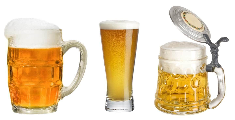 Best Tasting Light Beer