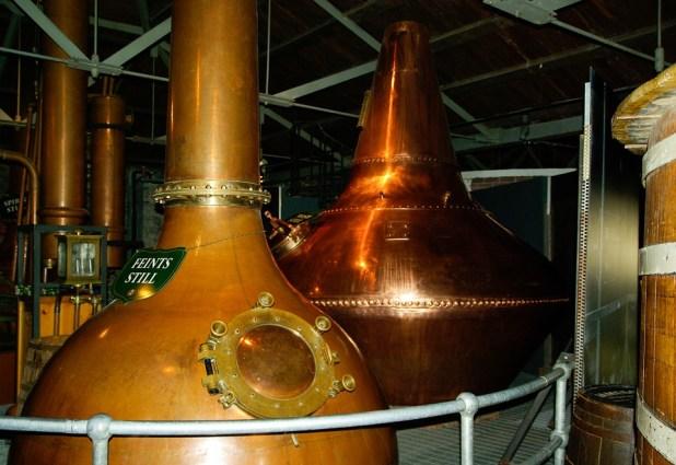 distillery-579370_960_720