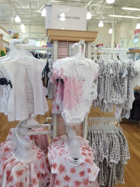 Baby R Us Baby Clothes : clothes, Babies, Organic, Clothing, Deals, Natural, Savings