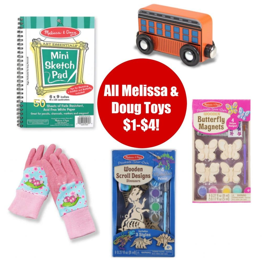 Where To Buy Melissa And Doug Toys  Full Real Porn