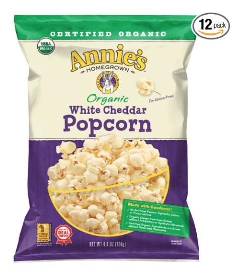 Whole Foods Market Amazon Prime Turkey Coupon