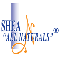 Family Face Care Archives All Naturals Cosmetics