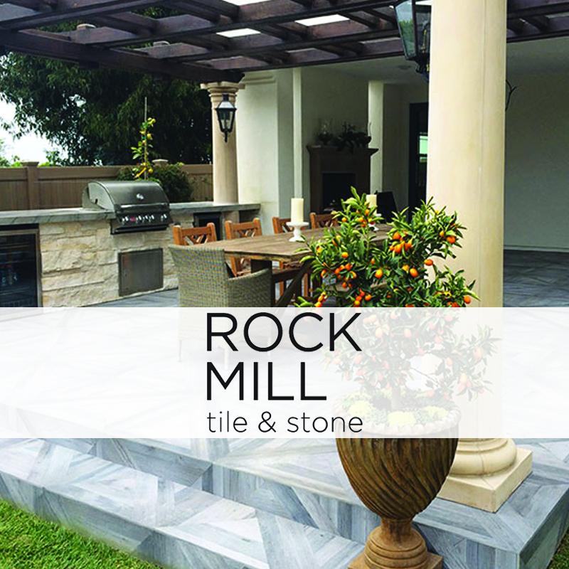 natural stone cement tile tile vendors