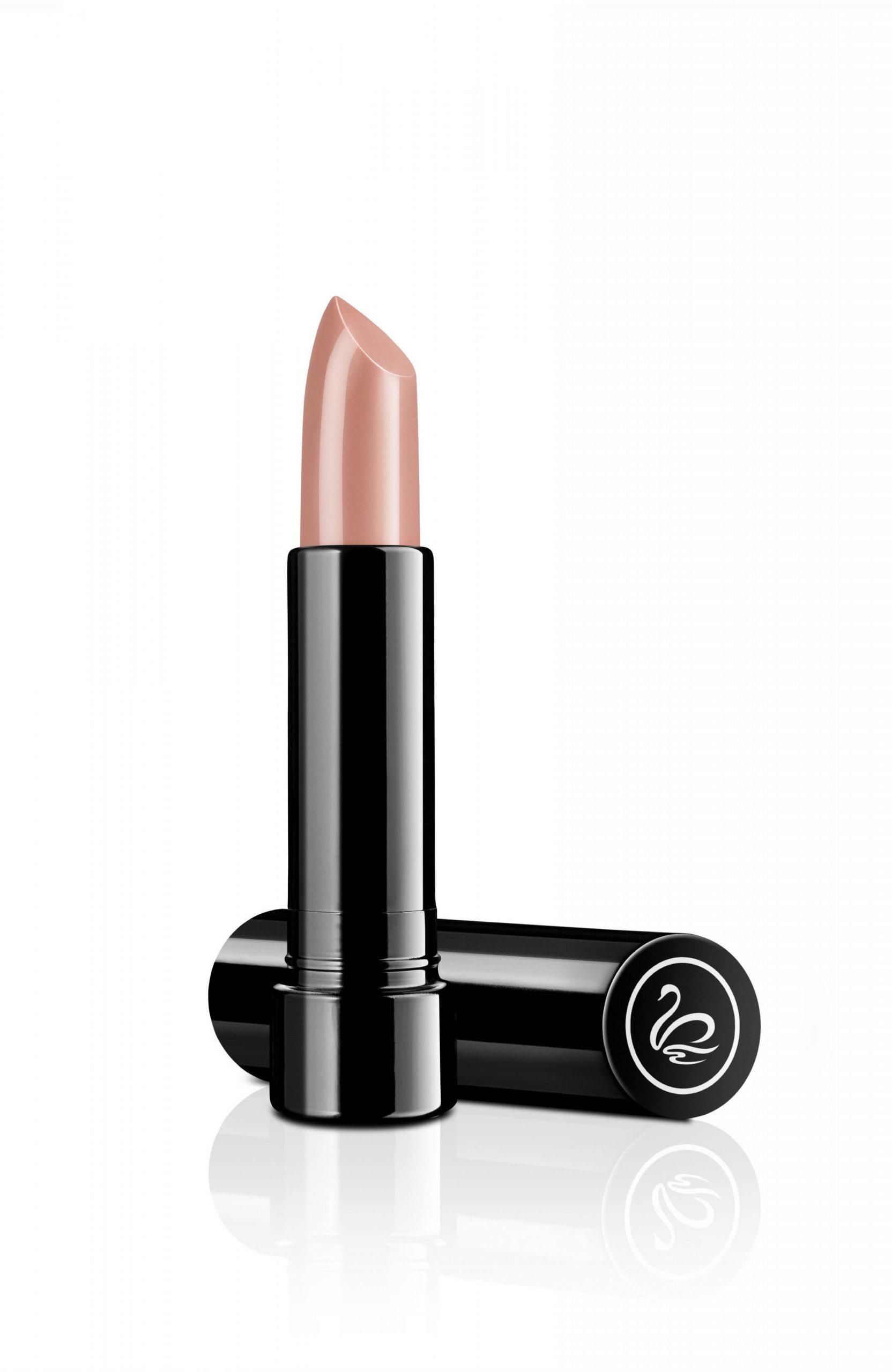 All Nele Care Lipstick 022