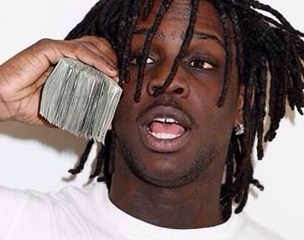 Chief Keef NET WORTH forbes 2018