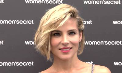 Elsa Pataky net worth 2018