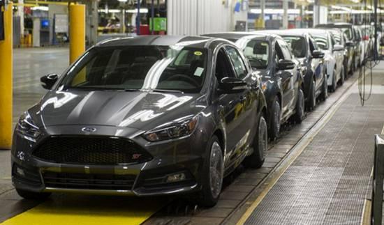 Image Result For  Ford Hybrid