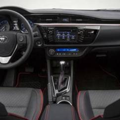 Brand New Toyota Camry Engine Grand Avanza 1.5 G M/t Limited 2018 Corolla Hatch   Reviews, Specs, Interior ...