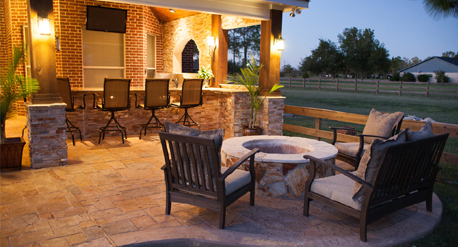 patio_furnitur_upholstery